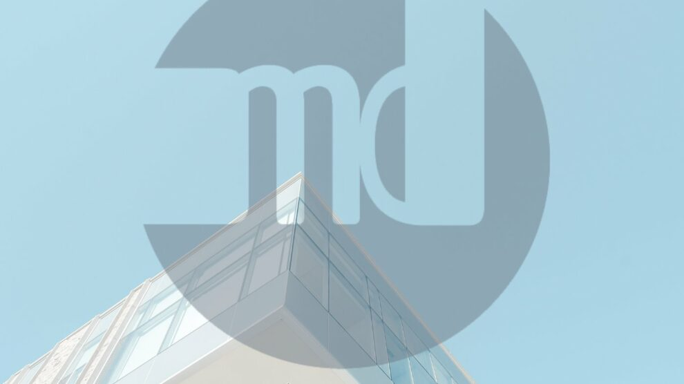 Mobile Disco Mixtape 26 by DottorK