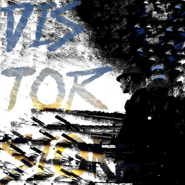 Distorsion EP - DottorK